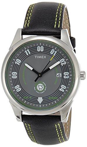 Timex-Fashion-Analog-Multi-Color-Dial-Mens-Watch-TI000V10000