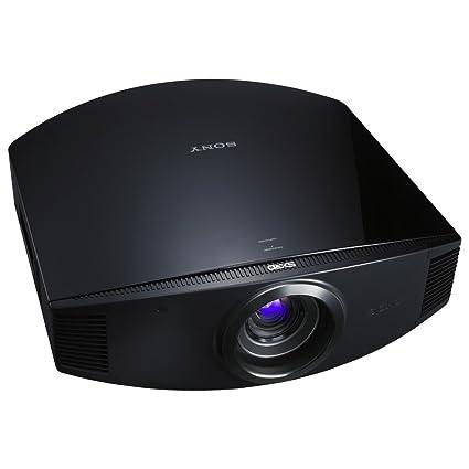 Amazon.com: Sony VPL-VW95ES Proyector: Electronics