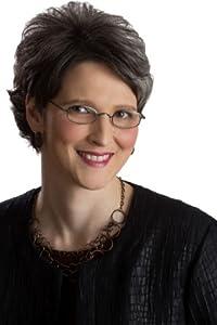 Julie Perrine
