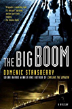 The Big Boom (A North Beach Mystery)