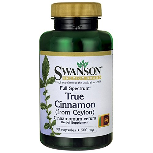 swanson-full-spectrum-true-cinnamon-600-mg-90-caps