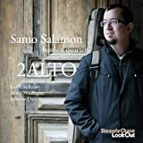 2Alto by Samo Salamon (2014-01-07)