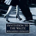 Invitation to the Waltz | Rosamond Lehmann