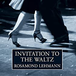 Invitation to the Waltz