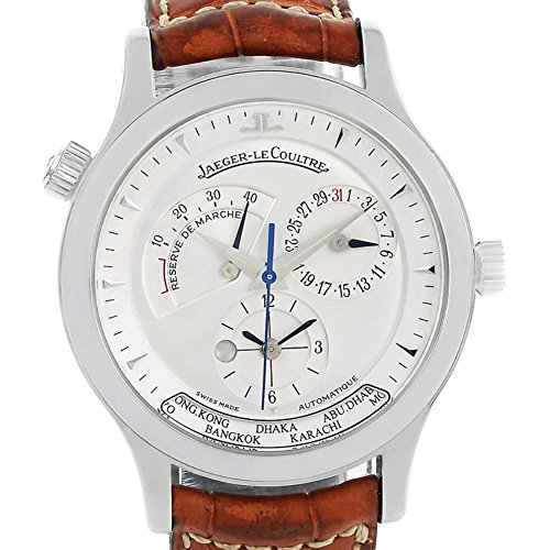 jaeger-lecoultre-master-automatic-self-wind-mens-watch-142892-certified-pre-owned