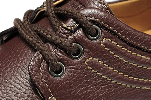 Rosa Donna Superstore Bargain Online Pantofole grigio wI6Pwqp