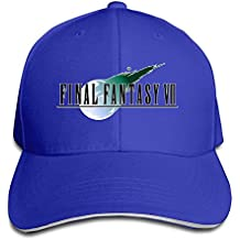 QUEEN Role Playing Game Fantasy Snapback Hats / Baseball Hats / Peaked Cap