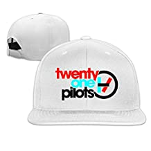 Twenty One Pilots Regional At Best Unisex Baseball Hat Classic Caps