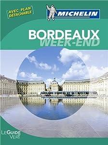 """Afficher """"Bordeaux"""""""