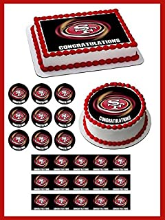 San Francisco 49ers B