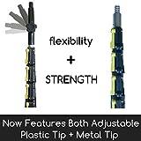 DocaPole 7-30 Foot Extension Pole - Multi-Purpose