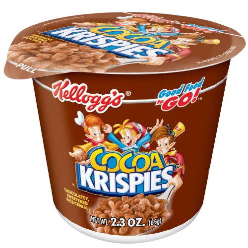 kelloggs-cocoa-crisps-cereal-in-a-cup-2-oz-cup-12-ct-sgs94