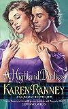 A Highland Duchess