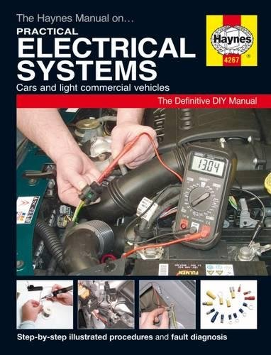 Practical Electrical Systems