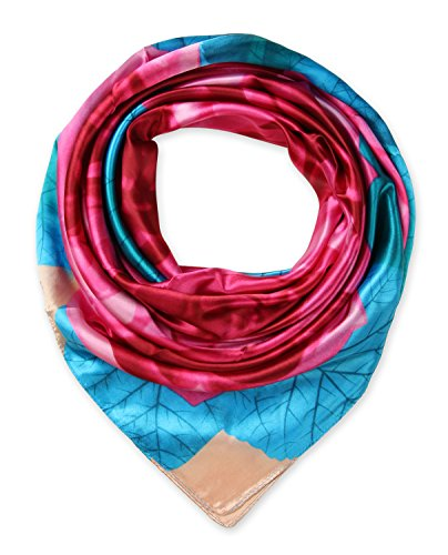 corciova Womens wrapping headwrap inches