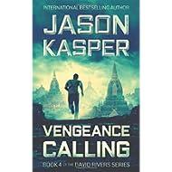 [Sponsored]Vengeance Calling (David Rivers)