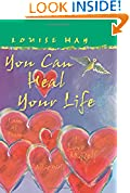 #8: You Can Heal Your Life (Gift Edition)