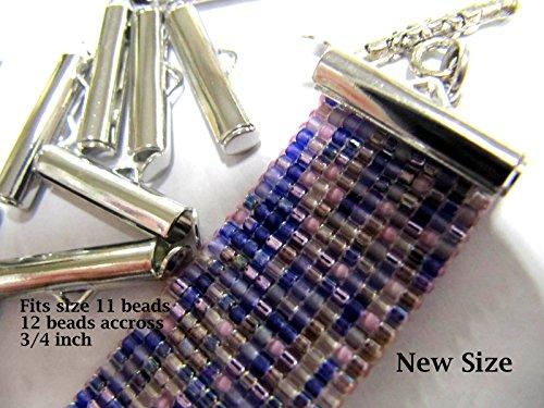 Slider Package Bracelet Findings Patterns product image