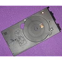 Canon CD Print Printer Printing Tray - PIXMA MG8220