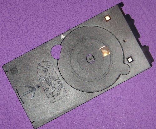 Printing Tray (Canon CD Print Printer Printing Tray - PIXMA MG8220)