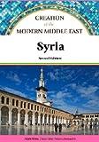 Syria, Adam Woog, 1604130199