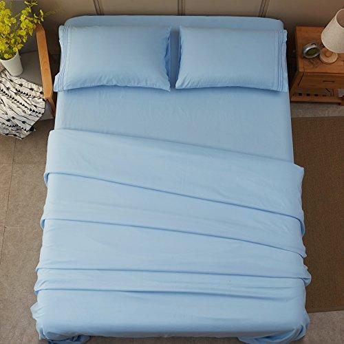 Top 10 Best Sofa Sleeper Sheets Queen