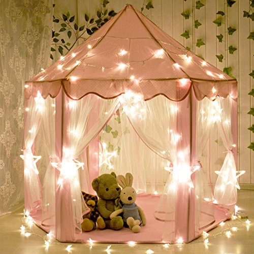 Child Bedroom Furniture - 1