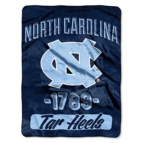 NCAA North Carolina Tar Heels