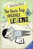 Der beste Tag meines Lebens (Ravensburger Taschenbücher)