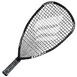 Ektelon ESP Classic Racquetball Racquet (SS) review