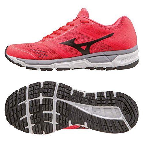 mizuno-synchro-mx-ladies-running-shoes-ss16-color-pink-black-us-shoe-size-8-us-55-uk