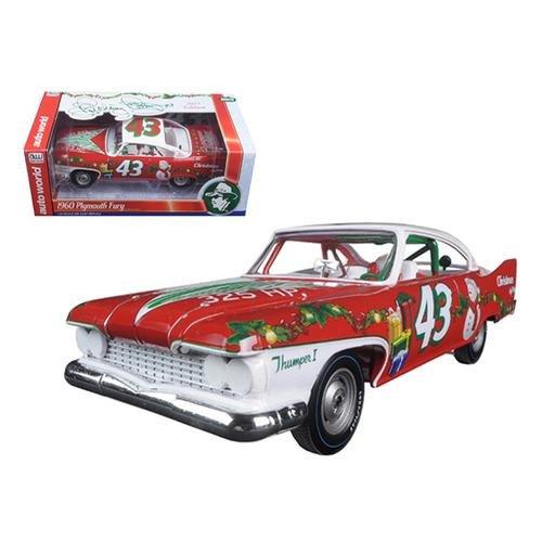 1960's Cars - 5