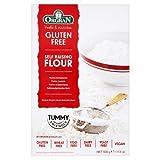 Orgran Self Raising Flour (500g)