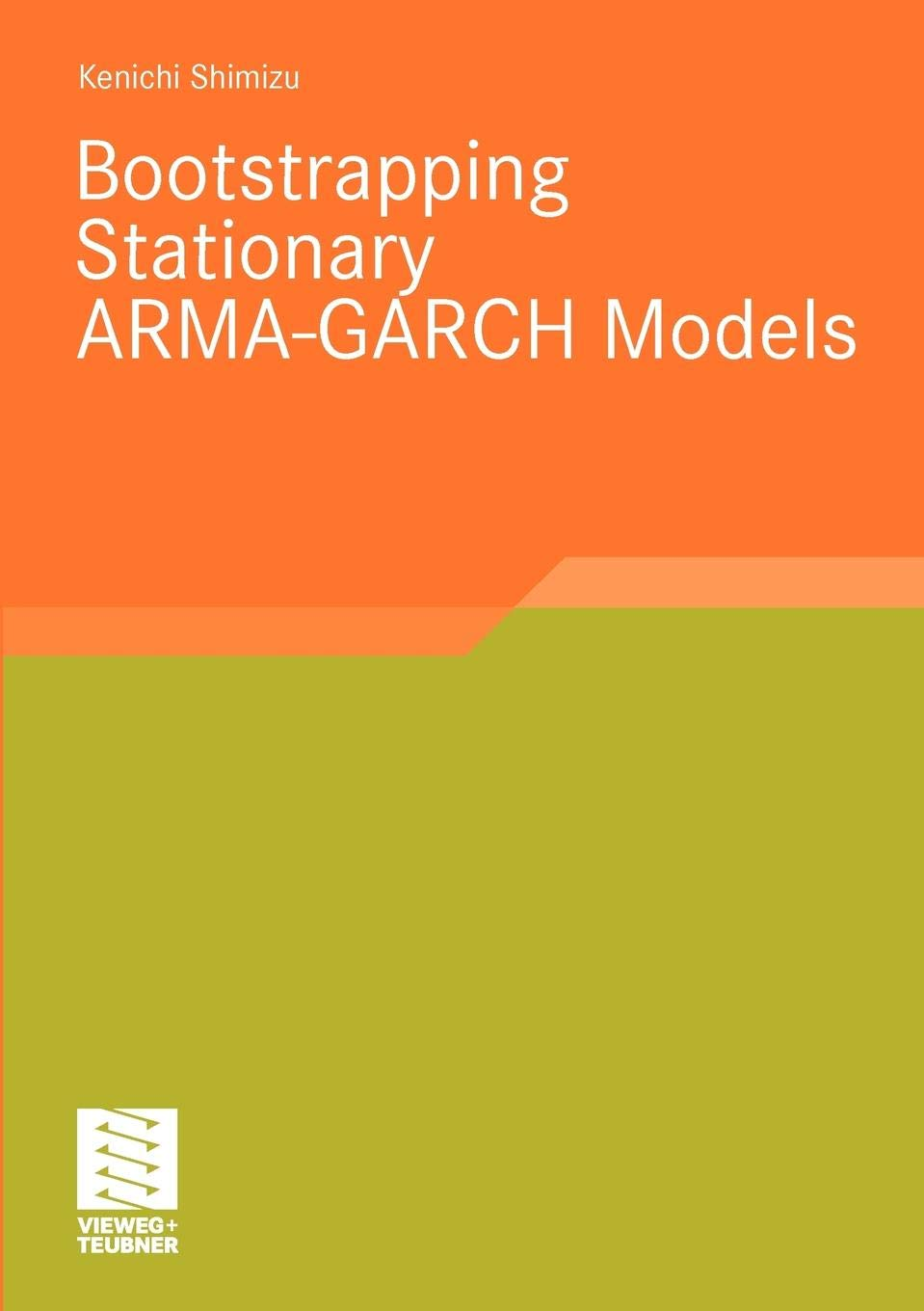 Bootstrapping Stationary ARMA-GARCH Models