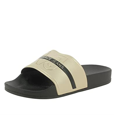 Versace Jeans tox Homme e0yrbsh1  Amazon.fr  Chaussures et Sacs 5298e7becfd