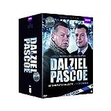Inspecteurs associés / Dalziel & Pascoe - Complete Collection (11 Seasons) - 45-DVD Box Set ( Dalziel and Pascoe ) ( Dalziel & Pascoe - Complete Collection (1-11) )