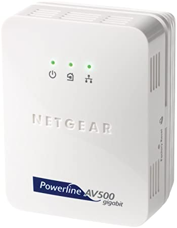 NETGEAR XAV5001 Adapter Windows 8 Drivers Download (2019)