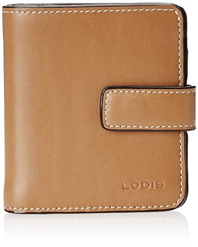 lodis-audrey-petite-card-case-wallet-toffee-one-size