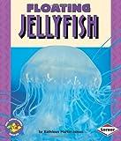 Floating Jellyfish, Kathleen Martin-James, 0822537699