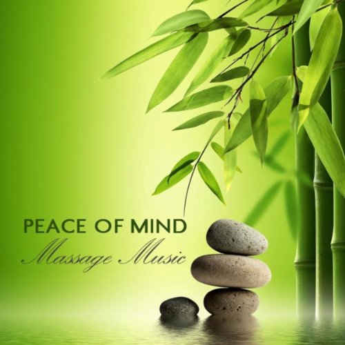 how to achieve calmness of mind