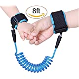 GPROVA Child Anti Lost Belt, Best Baby Child Lost Rope...