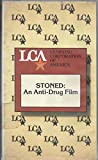 Stoned: An Anti-Drug Film (Illustrates Importance of Postiive Sense of Identity for Teenagers) [VHS VIDEO]