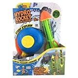 Prime Time Toys Wet N' Wild Hydro Rocket Splash Blaster (Colors May Vary)