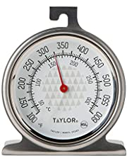 TAYLOR TAP3506, Oven Dial Thermometer