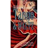 Romance of Dance 2: Tango Waltz
