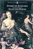 """""""Selected Poems (Penguin Classics)"""" av Pierre Ronsard"""