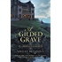 A Gilded Grave (NEWPORT GILDED AGE)