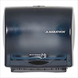 Marathon enMotion Automated Touchless Towel Dispenser