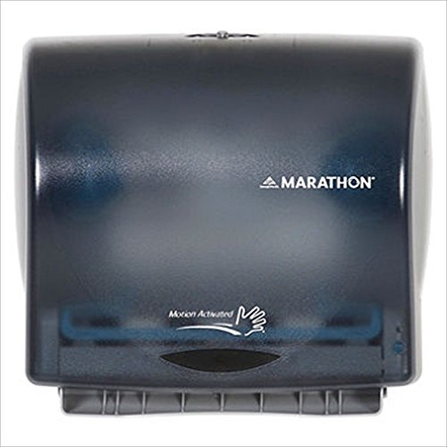 marathon-enmotion-automated-touchless-towel-dispenser