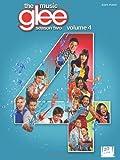 Glee: the Music - Season Two, Volume 4, Hal Leonard Corp., 1458406954